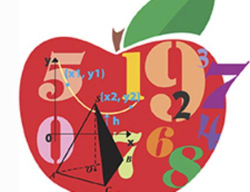 Math Teachers Innovating through Real-World Applications